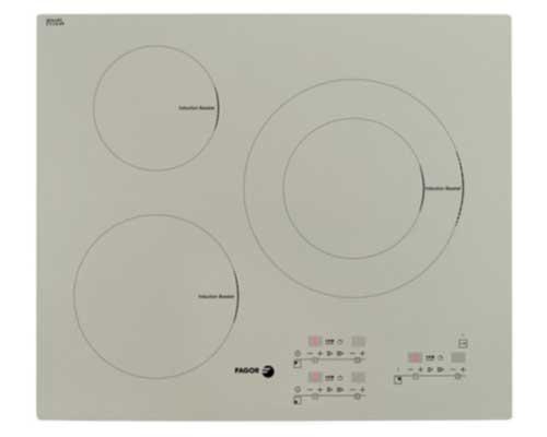 Servicio técnico de vitrocerámicas de inducción en Málaga, Marbella, Vélez
